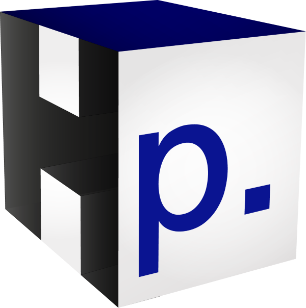 HuruPublishing Company